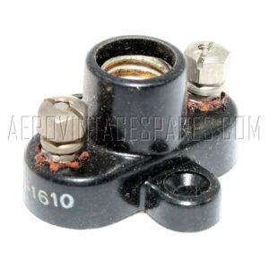 5A/1610 - Lamp Holder