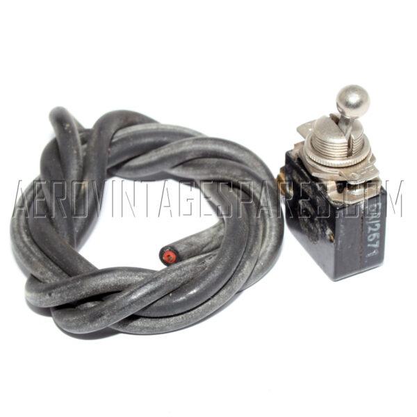 5A/2571 - Switch 5 Amp
