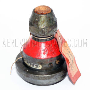 5A/2978 - Pole Plug