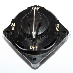 5A/3035 - Switches