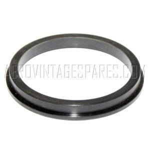 5A/3185 - Sealing Ring