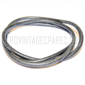 5A/4258 - Ring Canopy Sealing