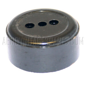 5A/4677 - Socket