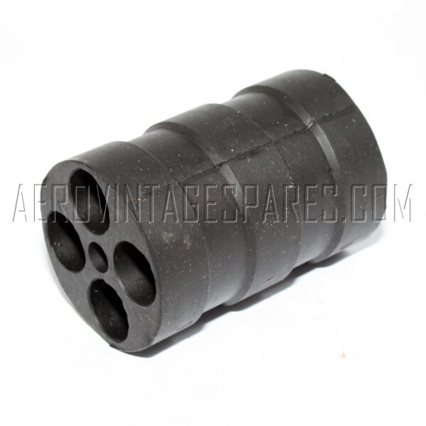 5A/4898 - Rubber Neck Inserts
