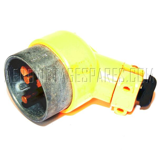 5A/4924 - Plugs