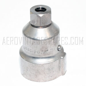 5A/4928 - Plug Portable 5 Pole