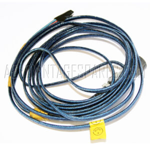 5B/1554 - Cable Assy