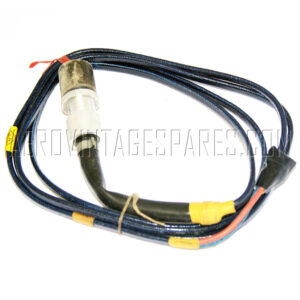 5B/1557 - Cable Assy