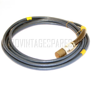5B/1571 - Cable Assy