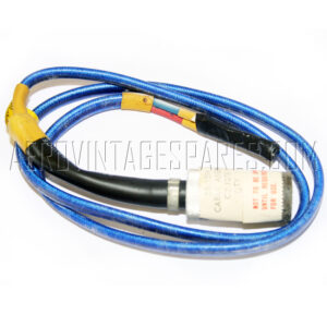 5B/1594 - Cable Assy