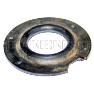 5B/177281 - Rubber seal