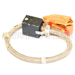 5B/1996 - Cable Assy