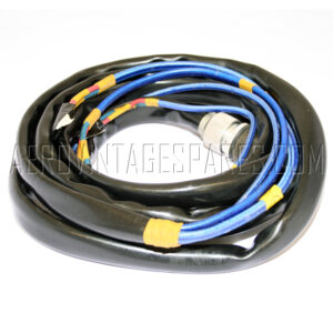 5B/2243 - Cable Assy