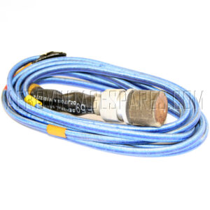 5B/2274 - Cable Assy