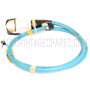 5B/2281 - Cable Assy