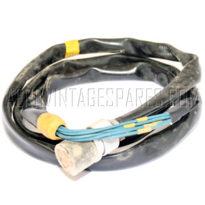 5B/2283 - Cable Assy