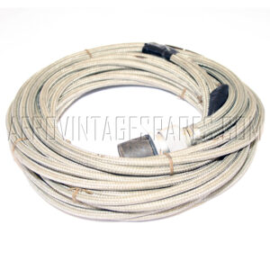 5B/2285 - Cable Assy