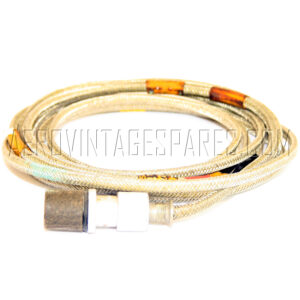 5B/2294 - Cable Assy