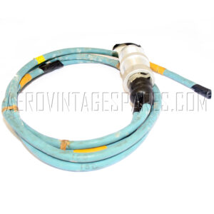 5B/2296 - Cable Assy