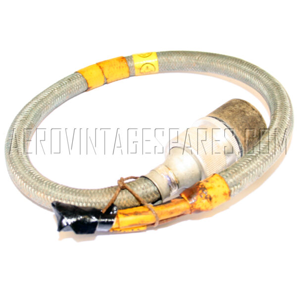 5B/2297 - Cable Assy
