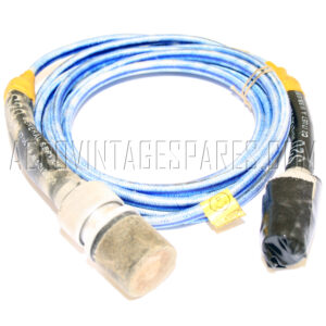 5B/2305 - Cable Assy