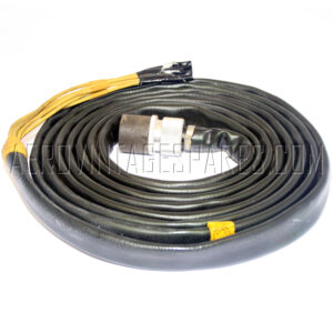 5B/2313 - Cable Assy