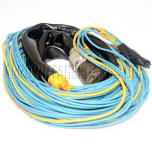 5B/2317 - Cable Assy