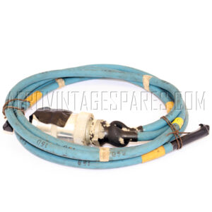 5B/2324 - Cable Assy