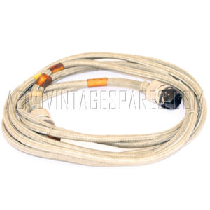 5B/2326 - Cable Assy