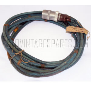 5B/2852 - Cable Assy