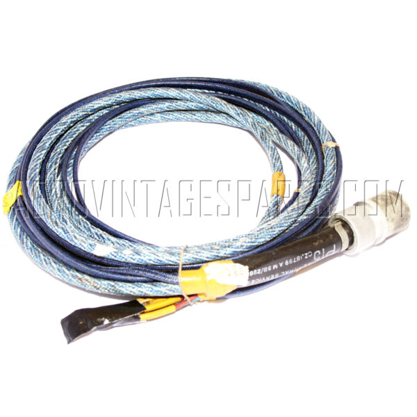 5B/2866 - Cable Assy