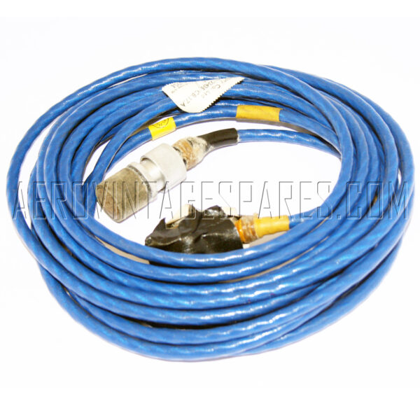 5B/2896 - Cable Assy
