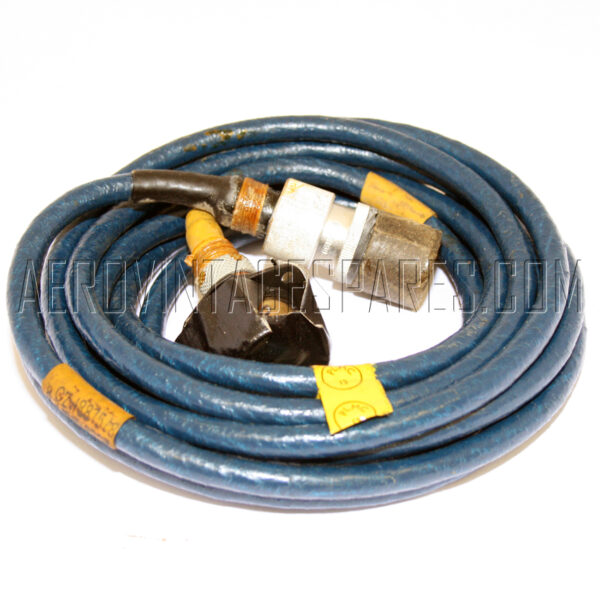 5B/2897 - Cable Assy