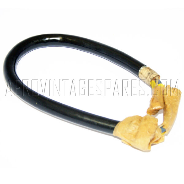 5B/5375 - Cable Assy Type E 7