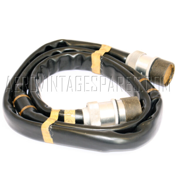 5B/6744 - Cable Assy Type S 17 Lincoln