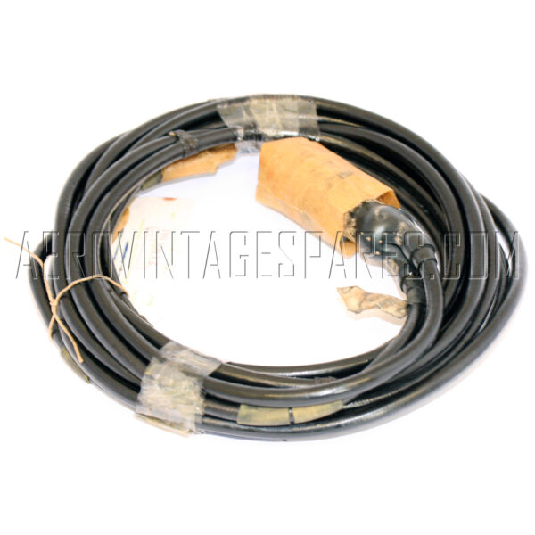 5B/6815 - Cable Assy
