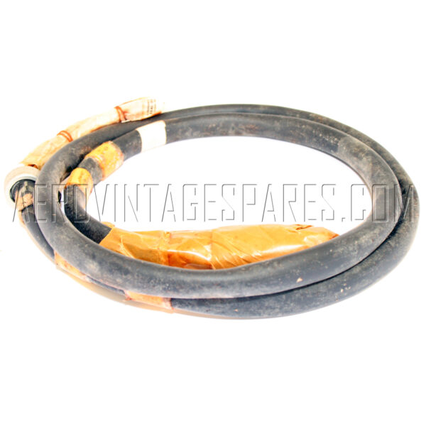 5B/7510 - Cable Assy