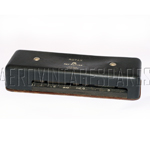 5C/1083 - Fuse Box, Ex mod Military electrical spares and aircraft Spare parts