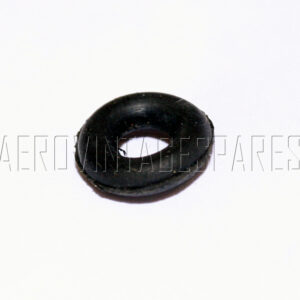 5C/2294 - Washer Sealing, Ex mod Military electrical spares and aircraft Spare parts
