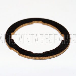 5C/2902 - Washers, Ex mod Military electrical spares and aircraft Spare parts