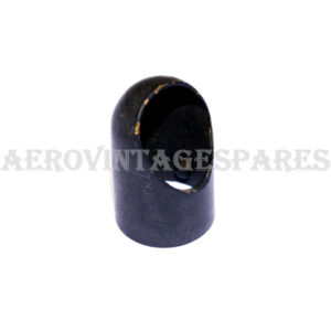 5C/3238 - Screen, Ex mod Military electrical spares and aircraft Spare parts