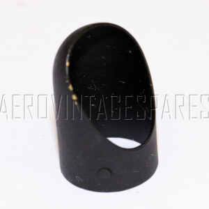 5C/3239 - Screen, Ex mod Military electrical spares and aircraft Spare parts