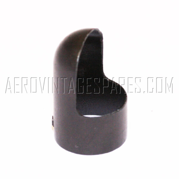 5C/3348 - Screen, Ex mod Military electrical spares and aircraft Spare parts