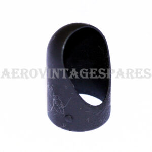 5C/3368 - Screen, Ex mod Military electrical spares and aircraft Spare parts