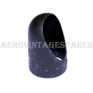 5C/3388 - Screen with aperture, Ex mod Military electrical spares and aircraft Spare parts