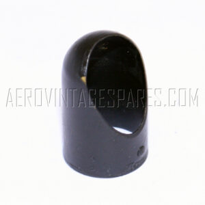 5C/3429 - Screen, Ex mod Military electrical spares and aircraft Spare parts