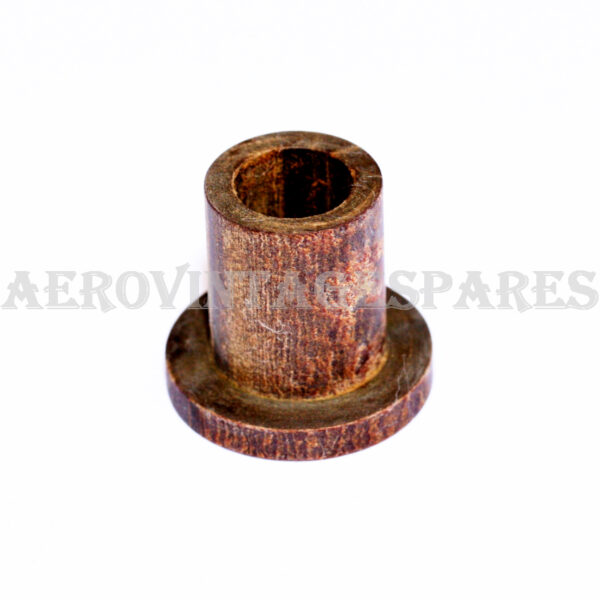 5C/3961 - Bush operating spindle, Ex mod Military electrical spares and aircraft Spare parts