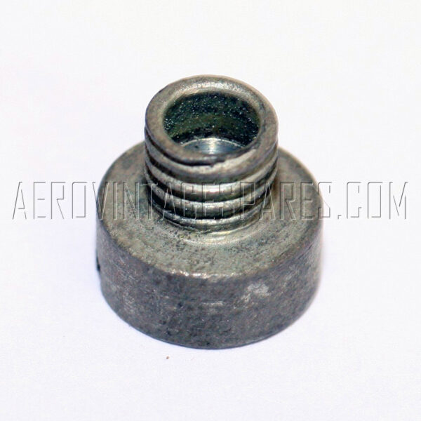 5C/3978 - Screw, ex MOD Military electrical spares and aircraft spare parts.