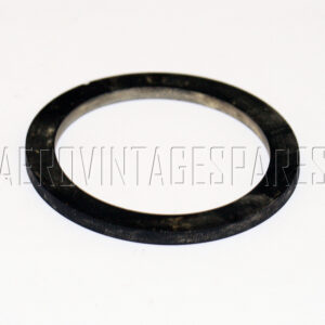 5C/644 - Rubber Joining, Ex mod Military electrical spares and aircraft Spare parts