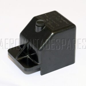 5CW/1523 - Cover (for use on 5C/723), Ex mod Military electrical spares and aircraft Spare parts